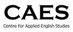 MAAL_caes_logo
